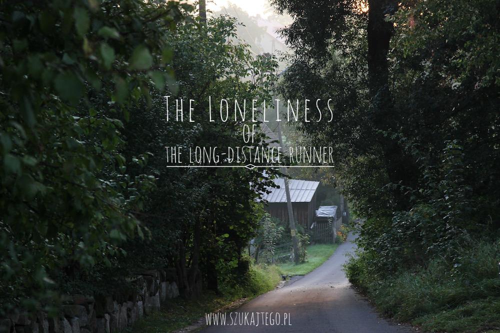 samotnosc